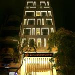 Authentic Hanoi Hotelの写真