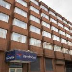 Travelodge London Marylebone
