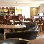Φωτογραφία: Travelodge Tewkesbury Hotel