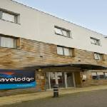 Travelodge Caterham Whyteleafeの写真