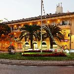Hotel La Terrassa