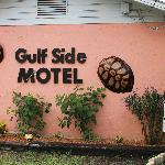 The Gulf Side Motel