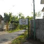  Village road