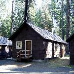  Cabin 7