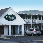 ‪Bar Harbor Villager Motel‬