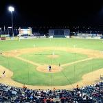 The Hangar - Lancaster Jethawks