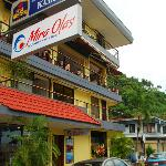  BEST WESTERN Hotel &amp; Casino Kamuk
