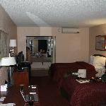 Photo of Westgate Inn & Suites