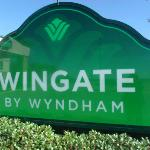 Wingate by Wyndham Tupelo Foto