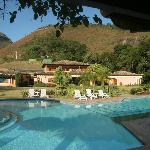 Quinta da Paz Resort