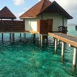 Divers Lodge Maldives