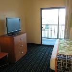 Photo de Fairfield Inn & Suites Tehachapi
