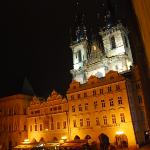 Foto de Old Town Square Hotel and Residence