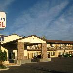 Motel Panguitch