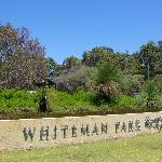 Whiteman Park