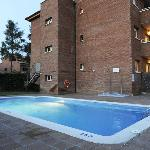 Photo of Apartamentos Turisticos Marsol