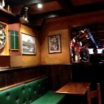 ‪McCarthy's Irish Pub‬