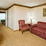 Country Inn & Suites Waldorf Foto