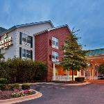 ‪Country Inn & Suites Waldorf‬