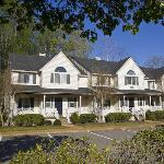 ‪The Historic Powhatan Resort‬