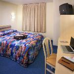 Photo de Motel 6 Jackson Airport- Pearl