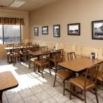 Petawawa River Inn & Suites의 사진