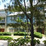 Annandale Apartments Palm Cove resmi