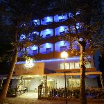 Photo of Parador Hotel Residence Cesenatico