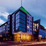 Radisson Blu Royal Hotel Dublin