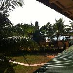 Foto Sea View Guest House