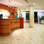 Hotel Ibis Macae