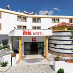 Ibis Evora