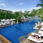 Graceland Resort & Spa Phuket