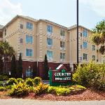 ‪Country Inn & Suites Athens‬