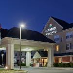 Country Inn & Suites Doswellの写真