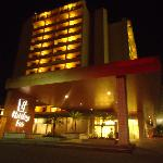 Foto de Holiday Inn Orlando - Lake Buena Vista