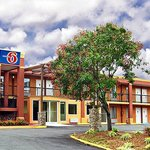 Motel 6 Atlanta - Northeast #4687の写真