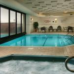Drury Inn & Suites Atlanta Northeast