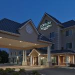 Country Inn & Suites By Carlson, Madison, ALの写真