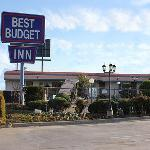 Photo of Best Budget Inn