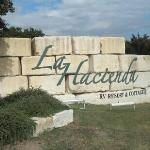 La Hacienda Resort의 사진