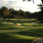 Bayonet & Black Horse Golf Courses