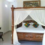 Suastika Guest House