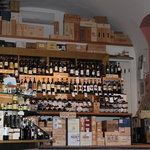 Enoteca Principessa