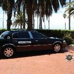 SB Chauffeuring &amp; Tours,Limo
