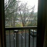 Courtyard by Marriott Philadelphia Valley Forge Foto