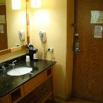 La Quinta Inn & Suites Naples Downtown resmi