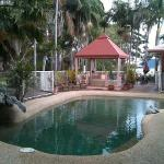 Rainbow Sands Resort Foto