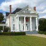 Billede af Page House Bed and Breakfast