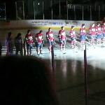  Icedogs